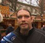 Joe Schwarz im ARD Interview